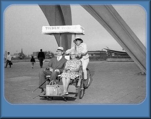 Pedicab_1.jpg