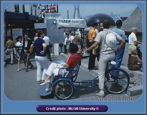 pedicab_2.jpg